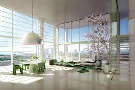 Fantastic Office Space Interior Design Ideas - Office space interior design ideas