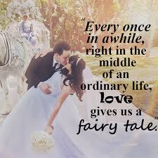 wedding quotes disney 6 quotes for s week disney weddings