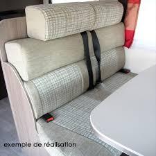 Housse De Canape Sur Mesure Housse De Banquette Housse De Canape D Angle Sur Mesure Maison Design Bahbe Com