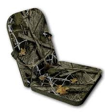 Reclining Oversized Chair Furniture Mossy Oak Recliner For Added Appeal And Comfort