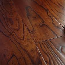100 Waterproof Laminate Flooring Waterproof Laminate Flooring Laminate Flooring Aquastep Copper
