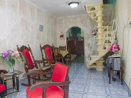 chambre chez l habitant cuba y caly homestay chambre chez l habitant la havane