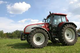 tractors valtra receives order for 50 tractors from russia