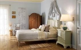 Transform Paint Colors Bedroom Luxury Inspiration Interior Bedroom - Colors in bedroom