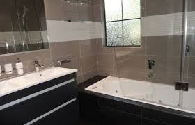 bathroom ideas nz amazing small bathroom ideas nz ideas home inspiration