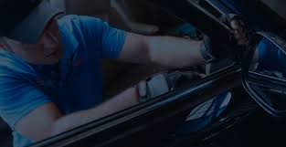 car door glass replacement collision center and auto glass repair in houston ryan