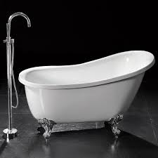 12 best cool stuff images on clawfoot tubs bathroom