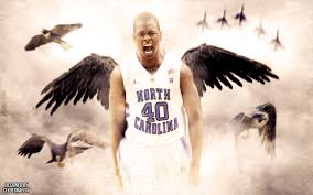 Harrison Barnes Basketball Harrison Barnes North Carolina Tar Heels Wallpaper Basketball