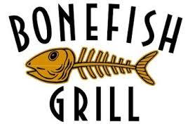 bonefish gift card bonefish grill s citrus herb vinaigrette salad dressing recipe