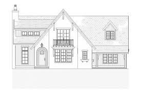 house plans home design 168 1088
