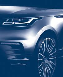 velar land rover interior introducing the all new range rover velar wallpaper