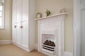 bedroom fireplaces 1930s bedroom fireplace google search bedroom pinterest