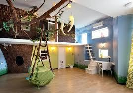 jeux de decoration de salon et de chambre jeux de deco de maison cracer un espace salle de jeux pour enfants