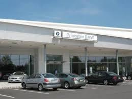 princeton bmw service princeton bmw in trenton including address phone dealer reviews