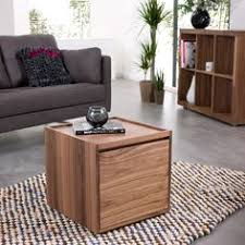 storage cube coffee table luxury coffee table with storage cubes for fresh home interior