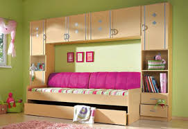 special paint colors for bedrooms for teenagers best design 782