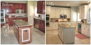 ideas to paint kitchen kitchen cabinet antique kitchen cabinets cupboard paint grey