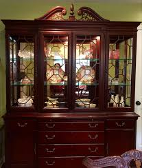 stanley dining room set best complete dining room set for sale in hendersonville