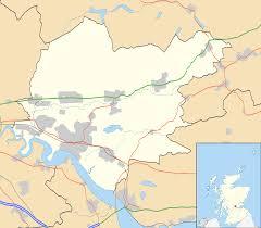 Stirling Scotland Map Alloa Wikipedia