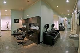 beauty salon mobile alabama hairageous salon and permanent