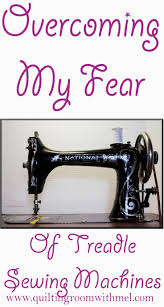 13 best white rotary treadle sewing machine images on pinterest