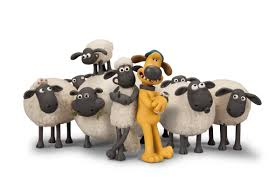 Sheep Home Decor Will My Animals Despawn Survival Mode Minecraft Discussion Why