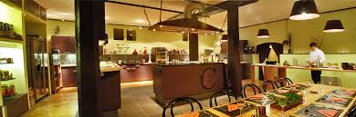 atelier cuisine cours de cuisine team building vevey
