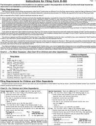nc child support calculator worksheet b worksheets reviewrevitol