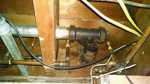 kitchen sink drain kit kitchen sink plumbing kit new sinks kitchen sink drain pipes