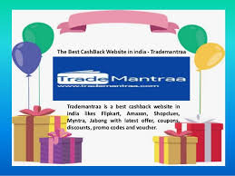 offer discounts and promo codes cashback website india promo code offers discount
