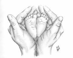 image result for cool sketches of broken hearts art pinterest