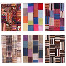 oriental rugs ikea