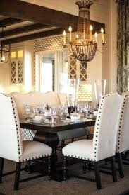 Light Oak Dining Room Sets by Dining Table Dining Room Set With Fabric Chairs Oak Dining Table