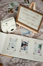 creative guest book ideas unique guest book ideas island bliss weddings