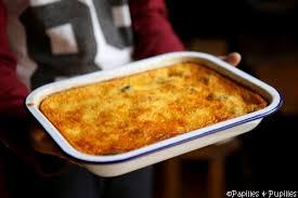 tf1 cuisine laurent mariotte moelleux aux pommes far breton aux pruneaux