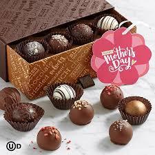 day chocolate 2018 s day chocolates shari s berries