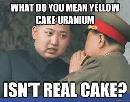 Cake Meme - more funny kim jong un cake memes funny grins