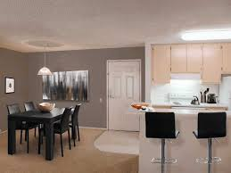 2 bedroom apartments for rent in hoboken two bedroom apartments for rent home design plan
