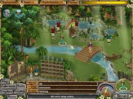 villagers 3 apk free villagers 5 for free at freeride