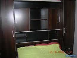 chambre à coucher chez conforama lit pont conforama avec armoire pont de lit fabulous pont lit with