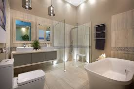 family bathroom ideas top design tips for family bathrooms family bathroom designs tsc