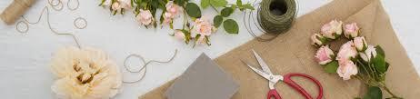 Floral Supplies Buy Florist Supplies Online At Wholesale Prices U2013 Koch
