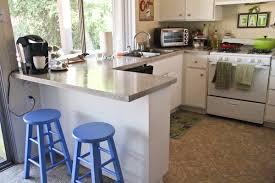Ikea Small Kitchen Design by Ikea Small Kitchens Ideas Small Kitchen With Ikea Furniture