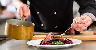fait maison cuisine cuisine fait maison à strasbourg cuisine d antan