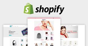 download free u0026 premium best top selling shopify themes 2017 for