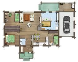 floor layout floor plan 2d by talens3d on deviantart