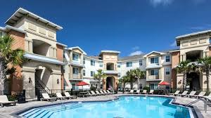 official cape morris cove apartment homes in daytona beach fl
