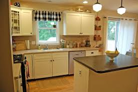 easy kitchen remodel ideas decoration simple kitchen remodel ideas
