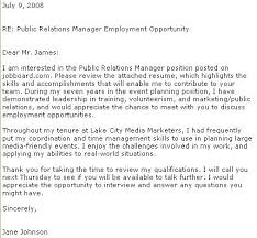 best ideas of job cover letter closing lines on service huanyii com
