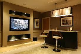 mood lighting for room mood lighting designers installers
